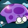 ResumeScaredy-shroomForiPhone Image