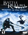 Battle Realms: Winter of the Wolf Image