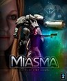 Miasma Image