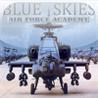 Blue Skies Image