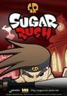 Sugar Rush Image