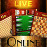 Chess, Go and more multiplayer games - Live Online Image
