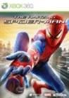 The Amazing Spider-Man - Rhino Challenge Pack Image