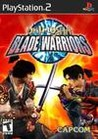 Onimusha Blade Warriors Image