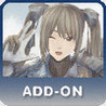Mission DLC Pack for Valkyria Chronicles II Image