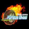 Furious Wheel Image