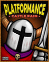Platformance: Castle Pain Image