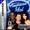American Idol Image