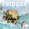 Fridger Image