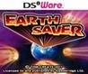 GO Series: Earth Saver Image