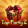 Tap Party 2 Image