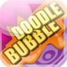 +Doodle Bubble+ Image