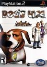 Dog's Life Image