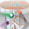 Coshball Image