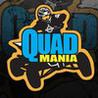 Quad Mania Image