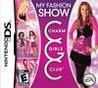 Charm Girls Club My Fashion Show Image