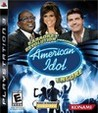 Karaoke Revolution Presents: American Idol Encore Image