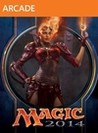 Magic: Duels of the Planeswalkers 2014 Image