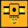The Beat Tap Yellow Image