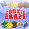 Cookie Crazy Image