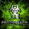 Pandemica Image