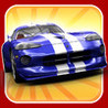 A 4x4 Turbo NOS Street Race Fighting Game - Chase The Cops Drag Racing Image