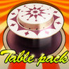 Art of Pinball - Table Pack Image