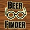 Beer Finder Image