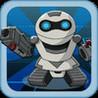 Robo Arena Battle Image