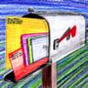 Manic Mail Image