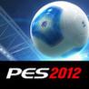 PES 2012 - Pro Evolution Soccer Image