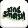 SingSmash Image