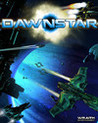 Dawnstar Image