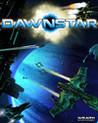 Dawnstar Image