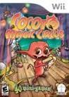 Cocoto Magic Circus Image