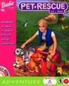 Barbie: Pet Rescue Image