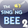The Singing Bee 2 Image