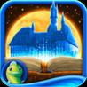 Magic Encyclopedia: Moon Light Image