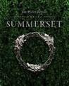 The Elder Scrolls Online: Summerset Image