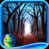 House of 1000 Doors: Family Secrets - A Hidden Object Adventure Image