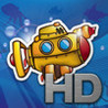 uBoot HD - submarine game Image