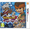 Inazuma Eleven 3: Team Ogre Attacks! Image