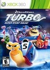 Turbo: Super Stunt Squad Image