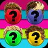 Music Quiz - BoyBand Fan Edition Image