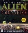 Sid Meier's Alien Crossfire Image