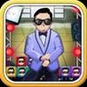 Gangnam Style Popstar Image