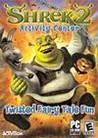 Shrek 2 Activity Center Image