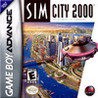 SimCity 2000 Image