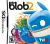 de Blob 2 Image