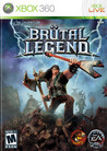Brutal Legend Image